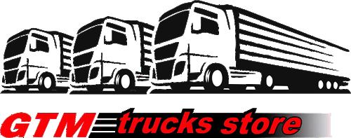 Gtm trucks